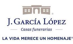 J.García López
