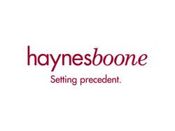 Haynes Boone