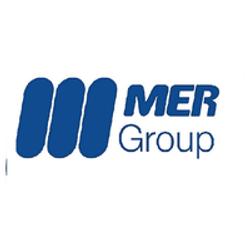 MER Group