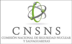 CNSNS
