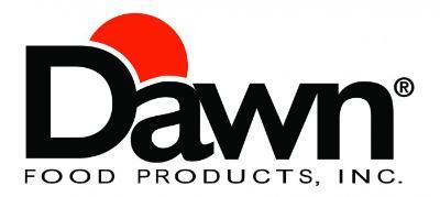 Dawn Foods