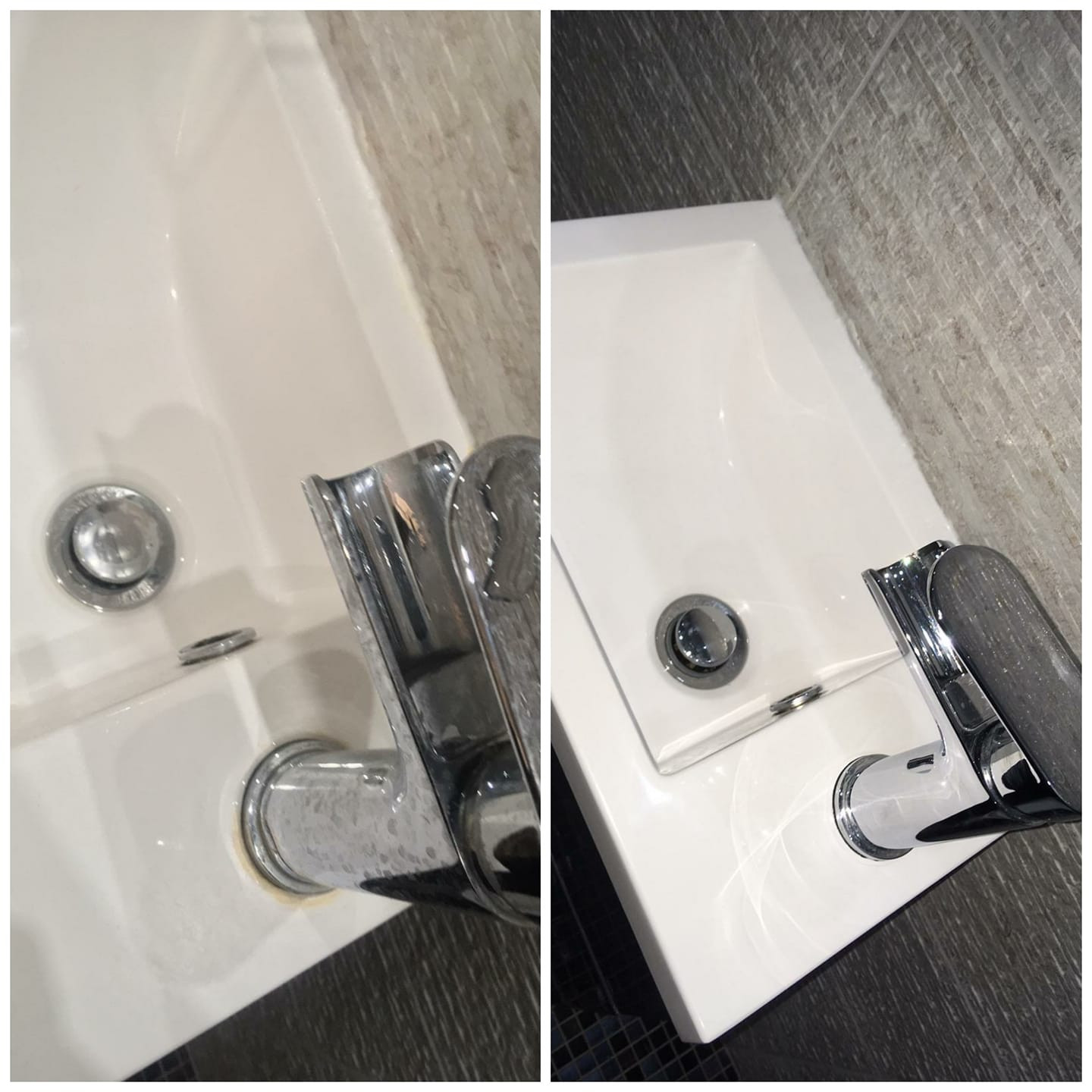1 off cleaning services
