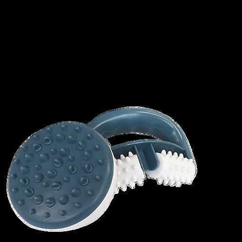 Roller - Aqua Laure
