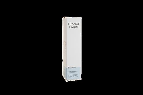 Crème Harmonisante - Hydrater