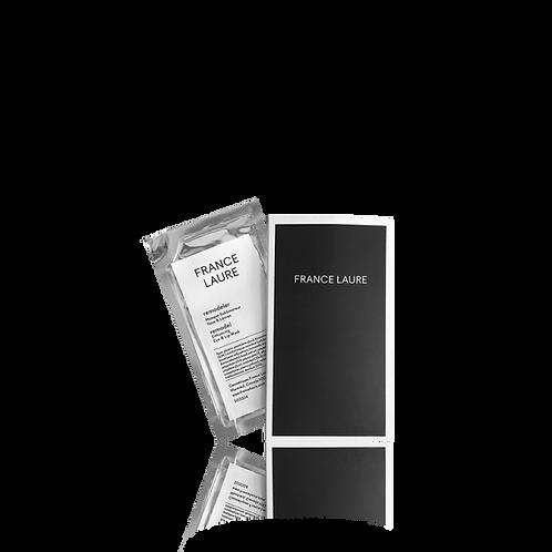 Masques Sublimateurs Yeux - Remodeler