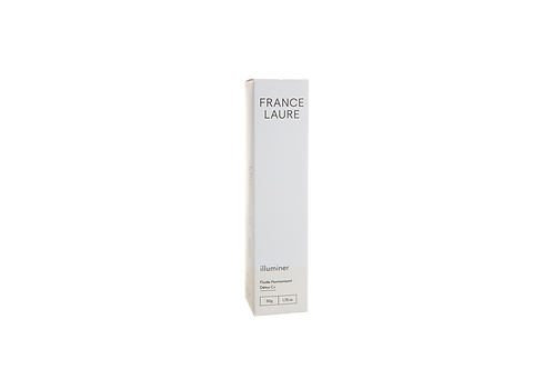 Fluide Harmonisant Détox C+ - Illuminer