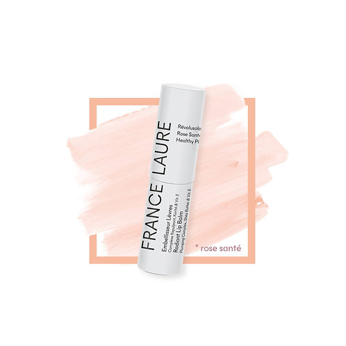 Embelliseur Lèvres Rose Santé - Protéger