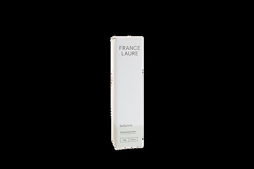 Crème Harmonisante - Équilibrer