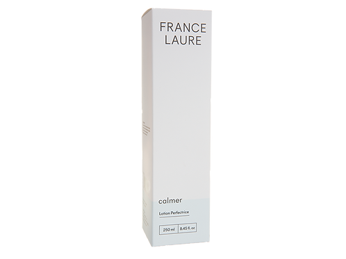 Lotion Perfectrice - Calmer