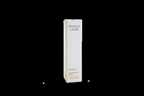 Crème Harmonisante Détox C+ - Illuminer