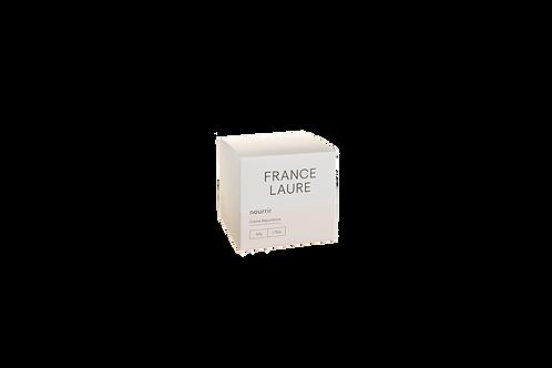 Crème Réparatrice - Nourrir