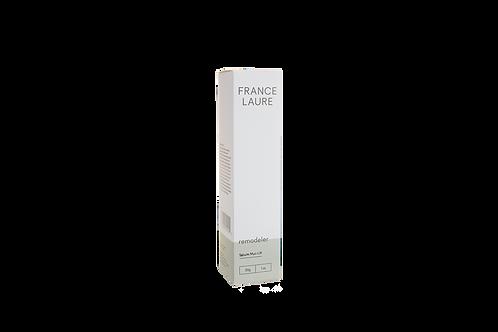 Sérum Myo-Lift- Remodeler