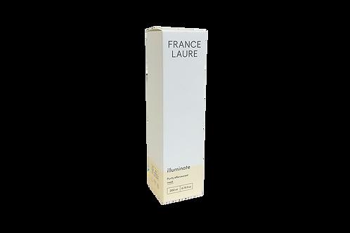 Masque Effervescent Pureté - Illuminer