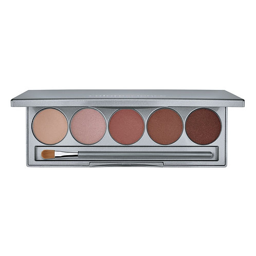 Palette Beauty On The Go