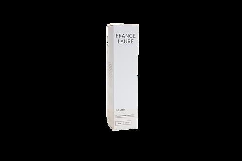 Masque Crème Réparateur - Nourrir