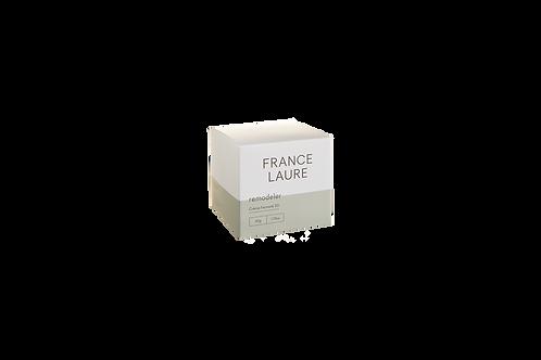 Crème Fermeté 3D - Remodeler