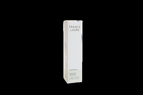 Masque Crème Sébo-Contrôle - Équilibrer