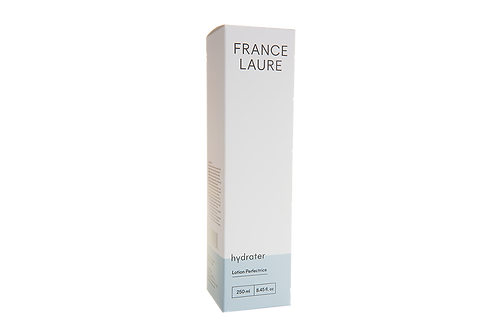 Lotion Perfectrice - Hydrater