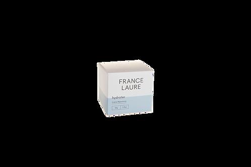 Crème Réparatrice - Hydrater