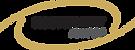Conseil hotellerie, Conseil en hotellerie, Cabinet conseil tourisme, consultant hotellerie, frederic picard, frederic picard la reserve, frederic picard la reserve paris, audit hotellerie, consultant hotelier, consultant en hotellerie, direction par interim hotel, direction generale par interim hotel, hotel gestion de projet, hotel accompagnement de projet, Frederic Picard, Pierre Ferchaud, Oetker Collection, La Réserve Paris, Mazagan beach resort,  Cabinet conseil hôtellerie,  Expert hotelier, Direction par interim. Gestion de projets, Management de transition,  Accompagnement de projet Hotel, restaurant Propriétaire independant, didier le calvez le bristol, didier le calvez la reserve,