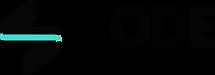 Logo_Node_neu_RGB_schwarz_vektorisiert.p