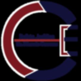 Logo Bufete Coromac