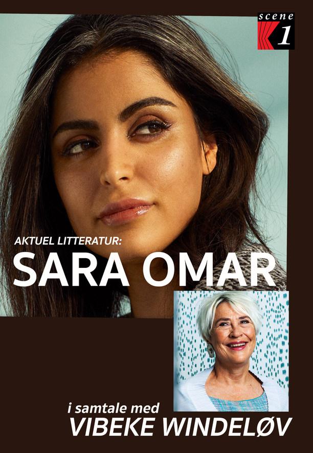 Sara Omar plus jpeg.jpg