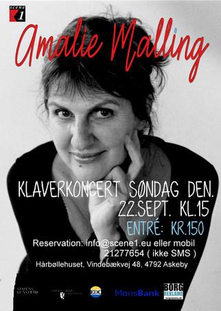 Plakat Amalie Malling (2).jpg