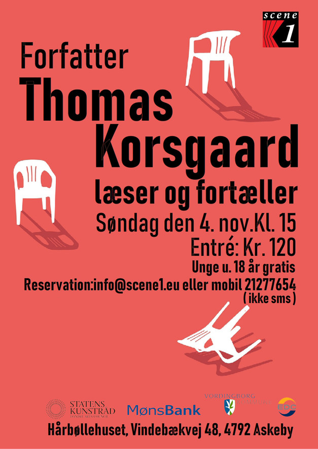 Rettet Korsgaard.jpg