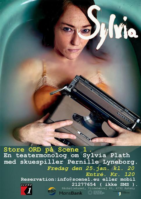 Sylvia plakaten jpeg.jpg