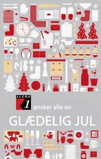 fest og julegaver.jpg