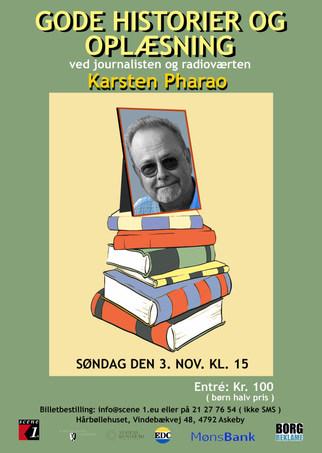 Plakat PHARAO.jpg