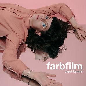 Cover_C'est Karma_Farbfilm_EP_2020_small