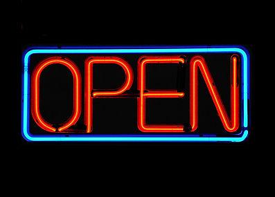 open-780x560px.jpg