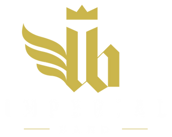 Imperial-Band-Logo-04-ColorLight.png