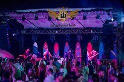ImperialBand-136
