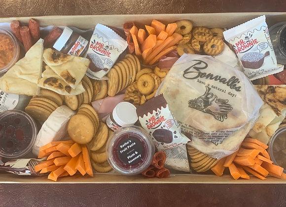 Grazing Box - Large