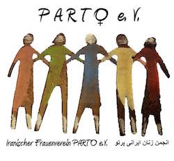 PARTO e.V.