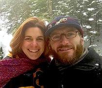 Katie & Kevin Gott - small.jpg