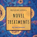 Novel Treatments copy.jpg