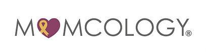 momcology logo.jpg