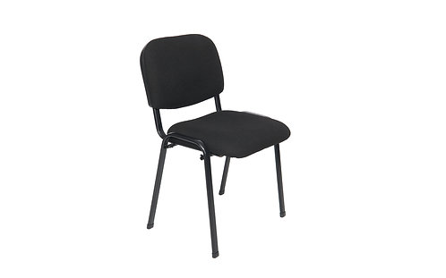 Flipper Stacking Chair