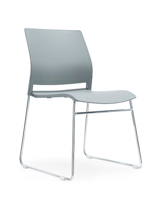 Verse Multipurpose Stacking Chair