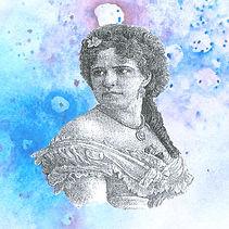 Fanny Natali de Testa