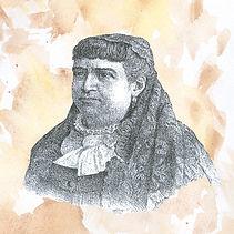 Francisca Carlota de Cuéllar