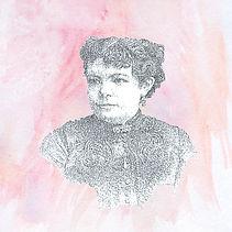 Matilde Montoya