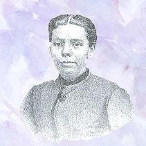 Micaela Hernández