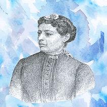 Gertrudis Tenorio Zavala