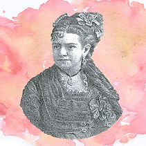 Laureana Wright de Kleinhans