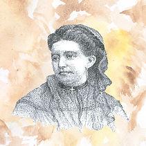 Isabel Prieto de Landázuri